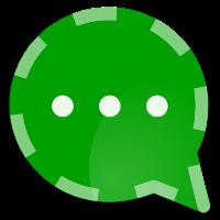 Alternatives for WhatsApp (#dump-whatsapp)
