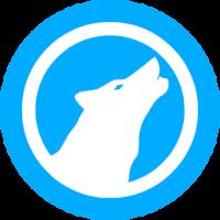 🐧 LibreWolf - A fork of Firefox