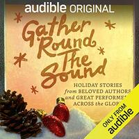 📚 Gather 'Round the Sound by Paulo Coelho, Yvonne Morrison, Charles Dickens (2017) ★★☆☆☆