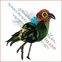 📚 Island by Aldous Huxley (1962) ★★★☆☆