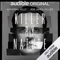 📚 Killer by Nature by Jan Smith (2017) ★★☆☆☆