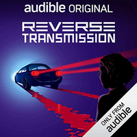 📚 Reverse Transmission by Param Anand Singh (2018) ★★☆☆☆
