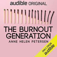 📚 The Burnout Generation by Anne Helen Petersen (2019) ★★★☆☆