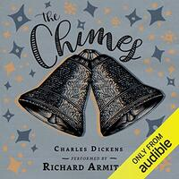 📚 The Chimes by Charles Dickens (1844) ★★☆☆☆