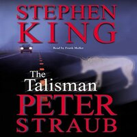 📚 The Talisman by Stephen King and Peter Straub (1984) ★★★★★