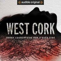 📚 West Cork by Sam Bungey and Jennifer Forde (2018) ★★★☆☆